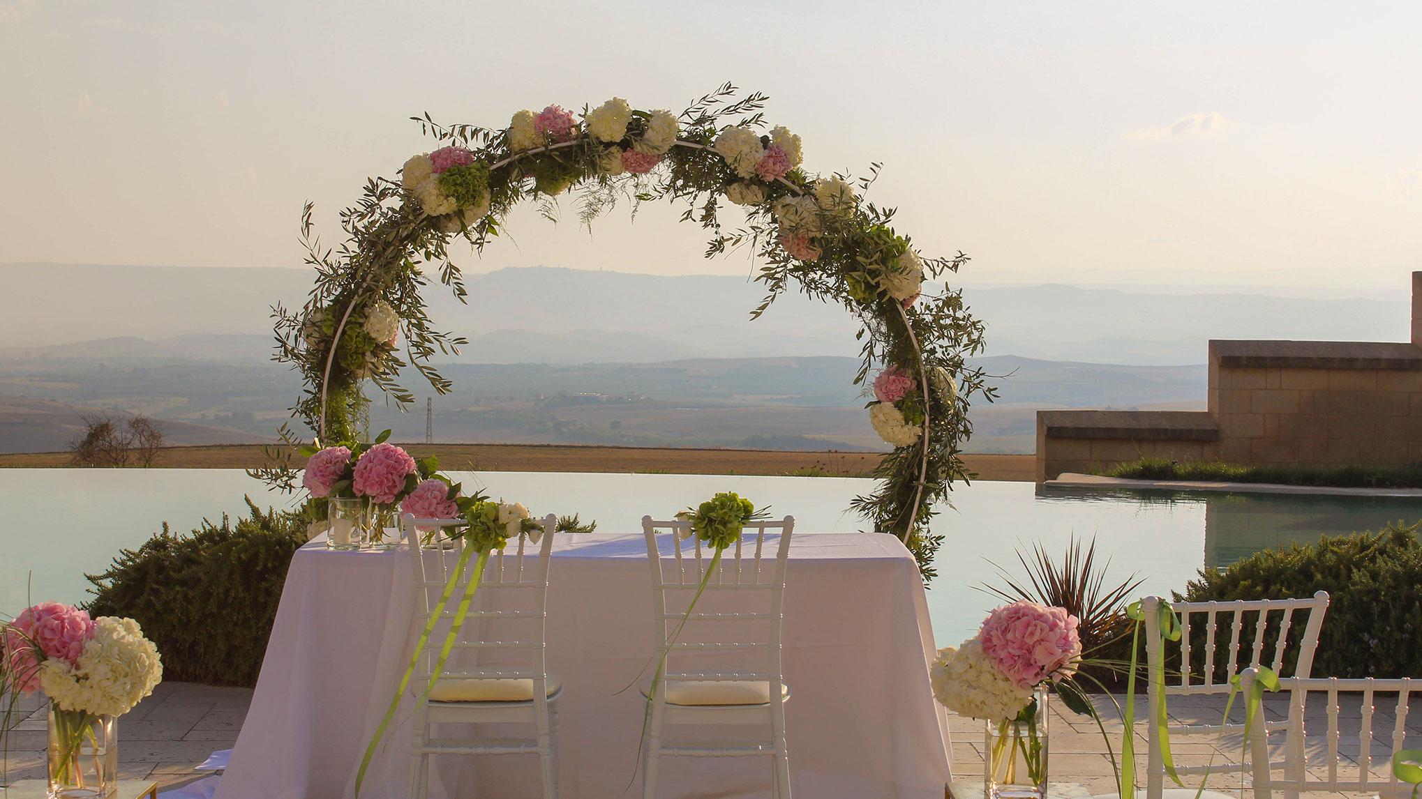 contatti-1-meravigliosamente-al-sud-valeria-cinnella-wedding-planner-matrimoni-organizzazione-eventi-cerimonie-matera-altamura-gravina-bari-basilicata-puglia