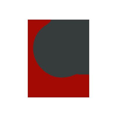 icona-agenzie-viaggio-sud-experience-organizzazione-progettazione-matrimoni-eventi-aziendali-feste-private-ricorrenze-congressi-meeting-viaggi-incentive-sud-italia
