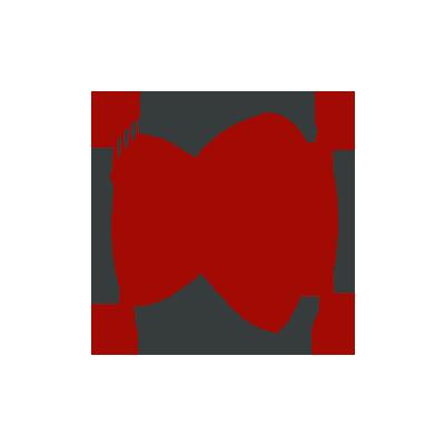 icona-catering-sud-experience-organizzazione-progettazione-matrimoni-eventi-aziendali-feste-private-ricorrenze-congressi-meeting-viaggi-incentive-sud-italia