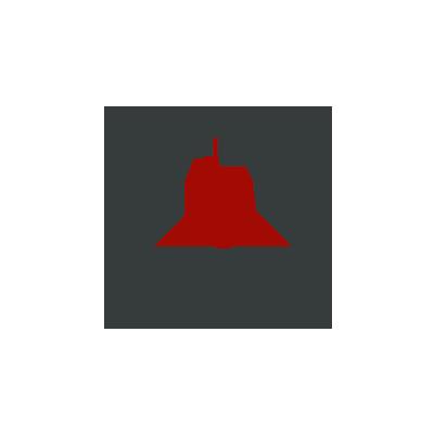icona-eventi-aziendali-sud-experience-organizzazione-progettazione-matrimoni-eventi-aziendali-feste-private-ricorrenze-congressi-meeting-viaggi-incentive-sud-italia