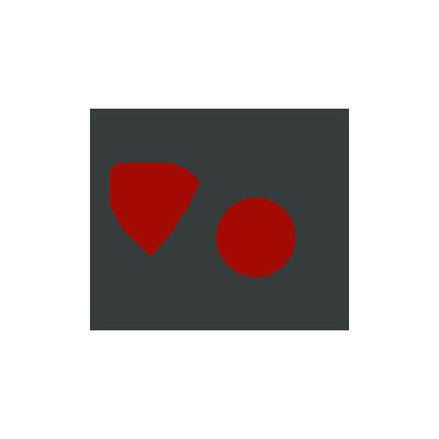 icona-fotografi-sud-experience-organizzazione-progettazione-matrimoni-eventi-aziendali-feste-private-ricorrenze-congressi-meeting-viaggi-incentive-sud-italia