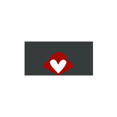 icona-matrimoni-sud-experience-organizzazione-progettazione-matrimoni-eventi-aziendali-feste-private-ricorrenze-congressi-meeting-viaggi-incentive-sud-italia