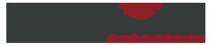 logo-300-sud-experience-organizzazione-progettazione-matrimoni-eventi-aziendali-feste-private-ricorrenze-congressi-meeting-viaggi-incentive-sud-italia
