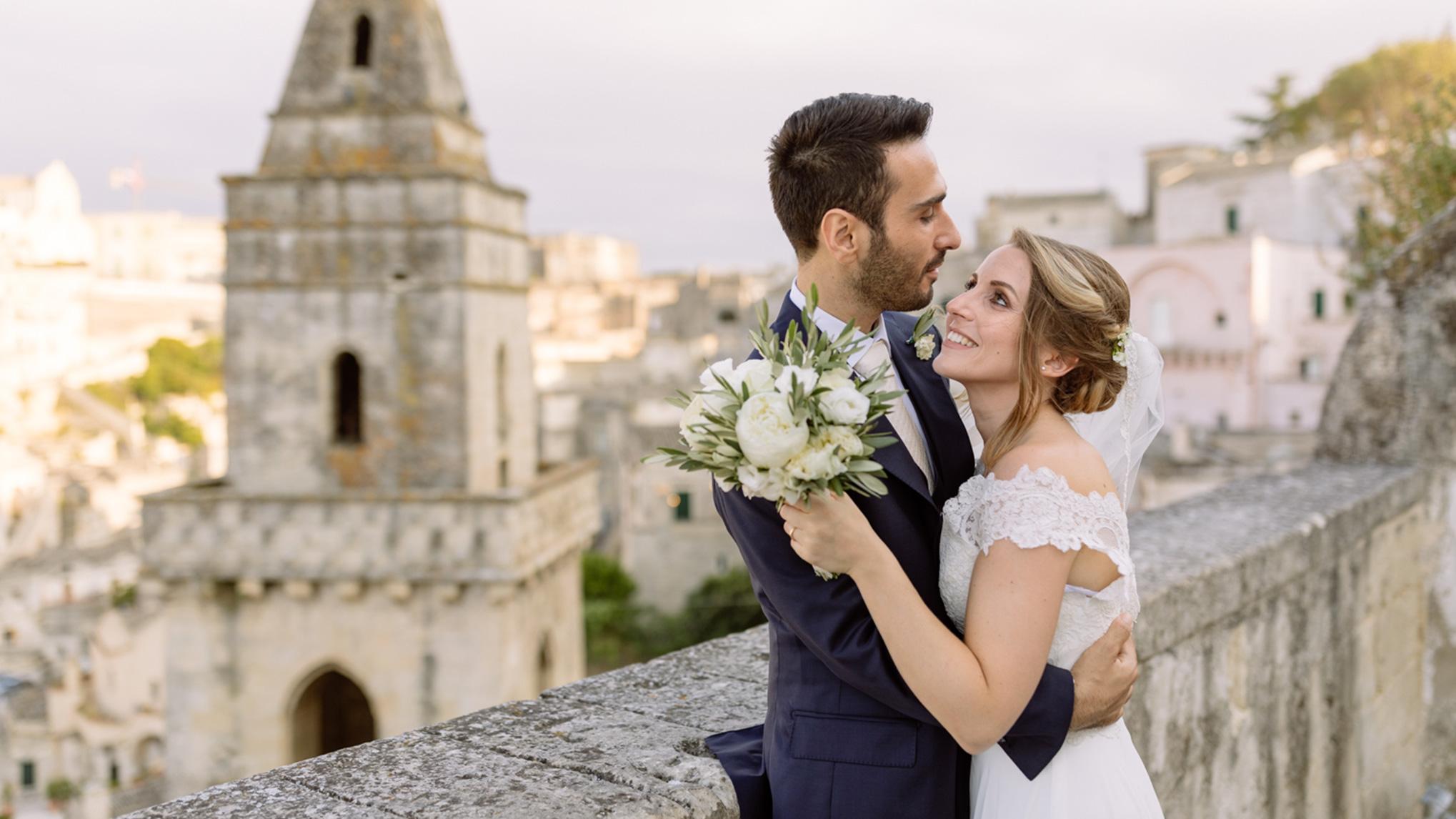 profile-1-meravigliosamente-al-sud-valeria-cinnella-wedding-planner-matrimoni-organizzazione-eventi-cerimonie-matera-altamura-gravina-bari-basilicata-puglia
