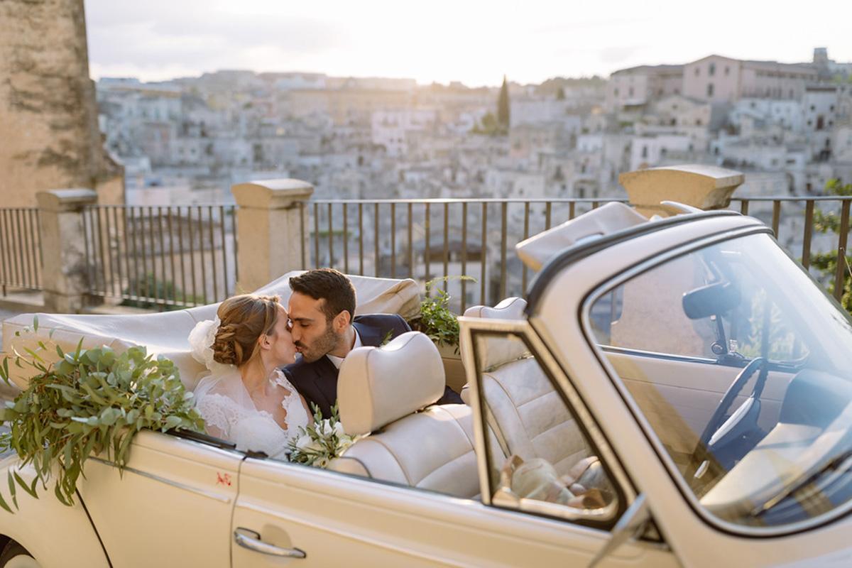 sudexperienceitwebwp-contentuploads202003sudexperience-wedding-planner-matrimoni-organizzazione-eventi-cerimonie-matera-altamura-gravina-bari-basilicata-puglia