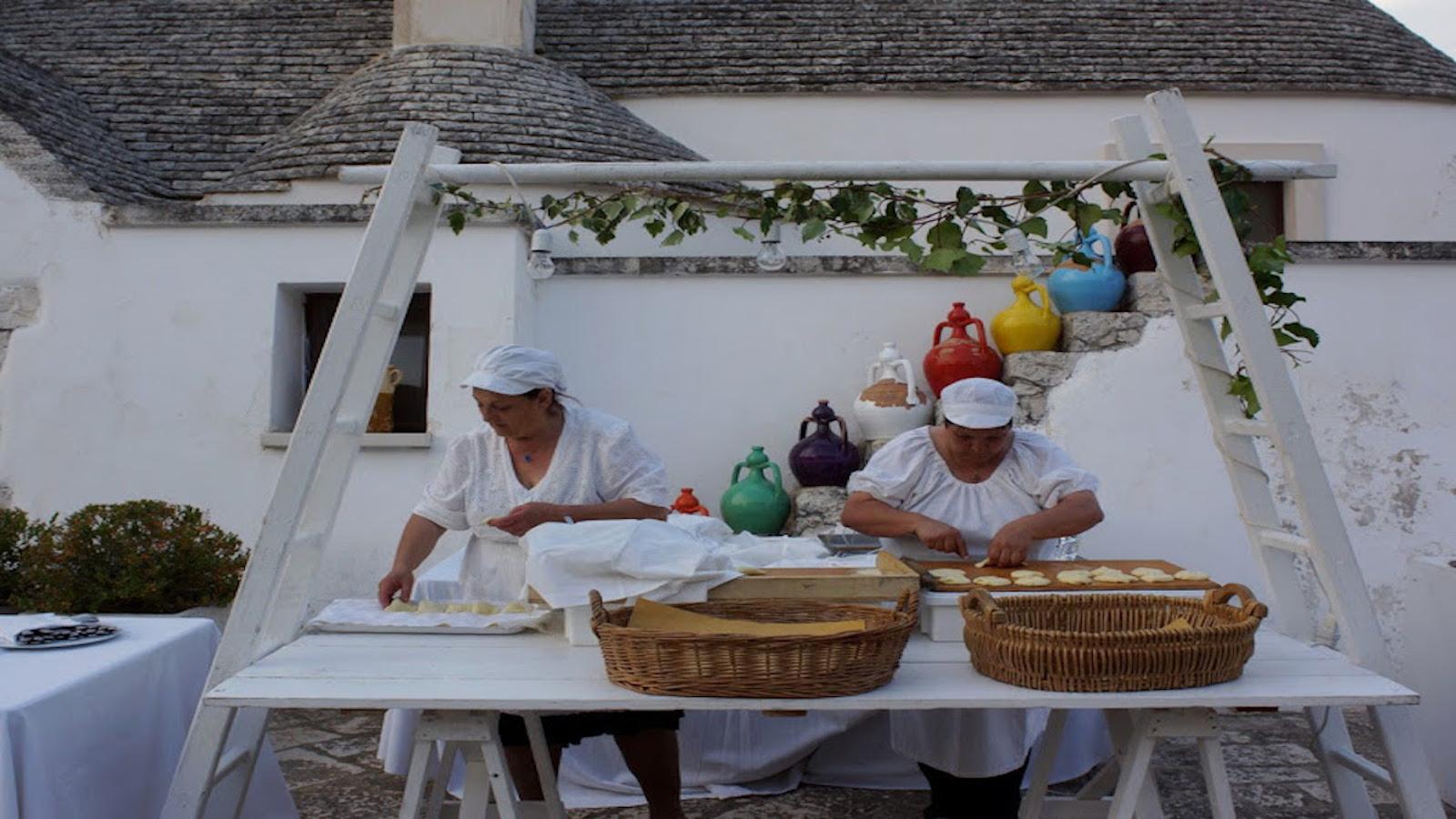 Matrimoni ed Eventi sud experience weddings and mice events (66)