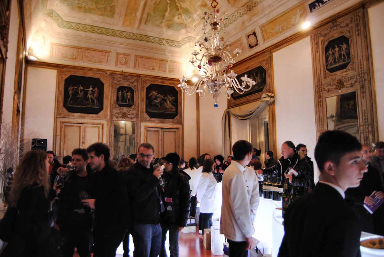 sud experience wedding and mice event puglia basilicata matera altamura bari
