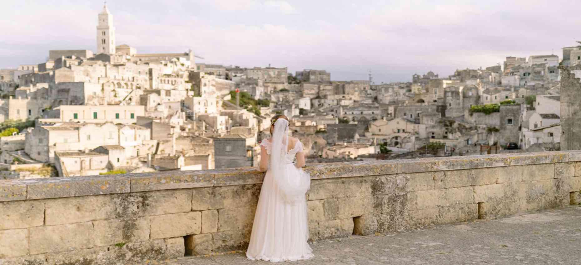 sudexperience wedding-planner-matrimoni-organizzazione-eventi-cerimonie-matera-altamura-gravina-bari-basilicata-puglia